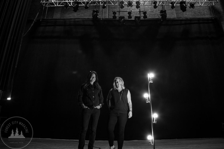 Lauren and Meg_Photos_By_Kenneth_Coles-8.jpg