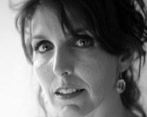 Heidi Boucher