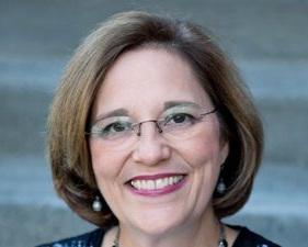 Dianne McGill