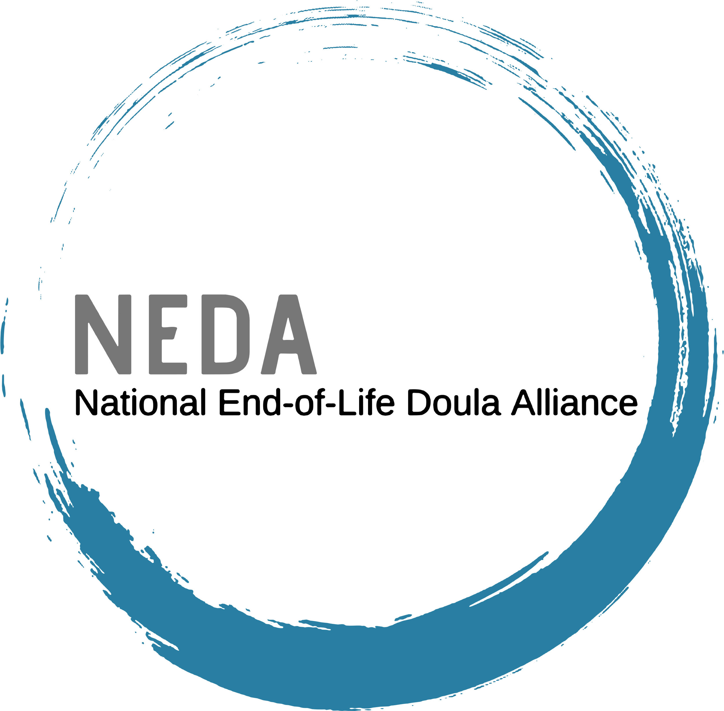 National End-of-Life Doula Alliance