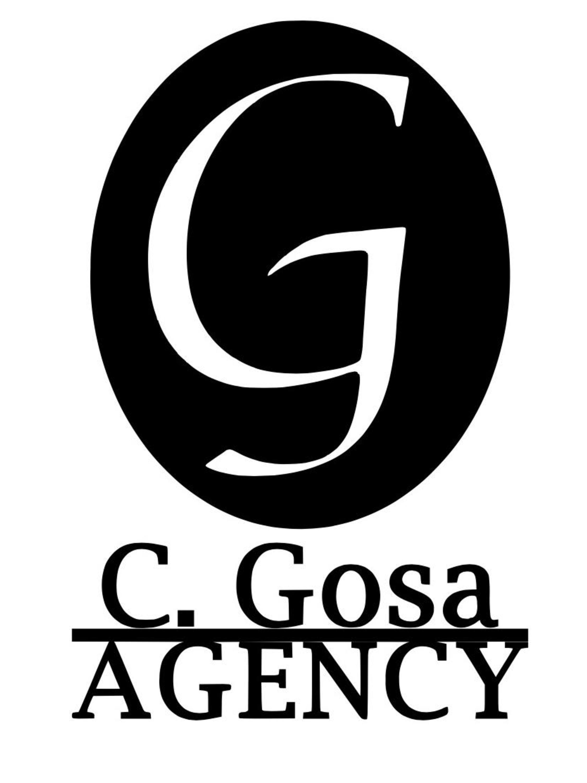 C. Gosa Agency
