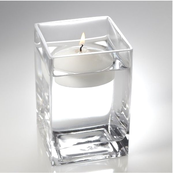 Bolsius Floating Candles - If you read my OG List then you already know how I feel about tea lights and if you haven't go check it out. I'm all about good lighting and ambiance, among other things. I love having floating candles especially in the summer. Whether it's on the dinner table, patio, entryway, bedroom… it's so chic and always set the right mood. Ya know?