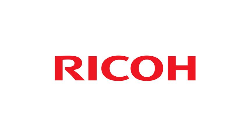 Ricoh.jpg