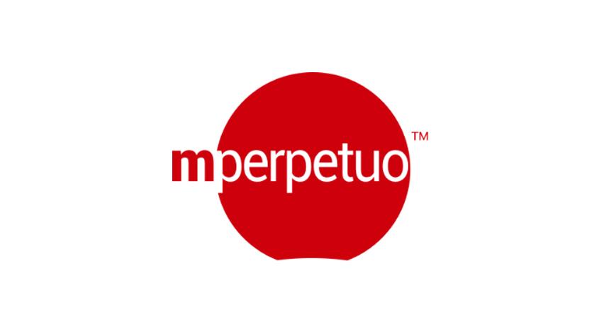 Mperpetuo.jpg