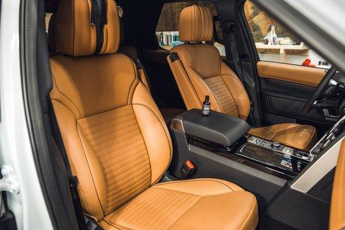 range+rover+interior.jpg