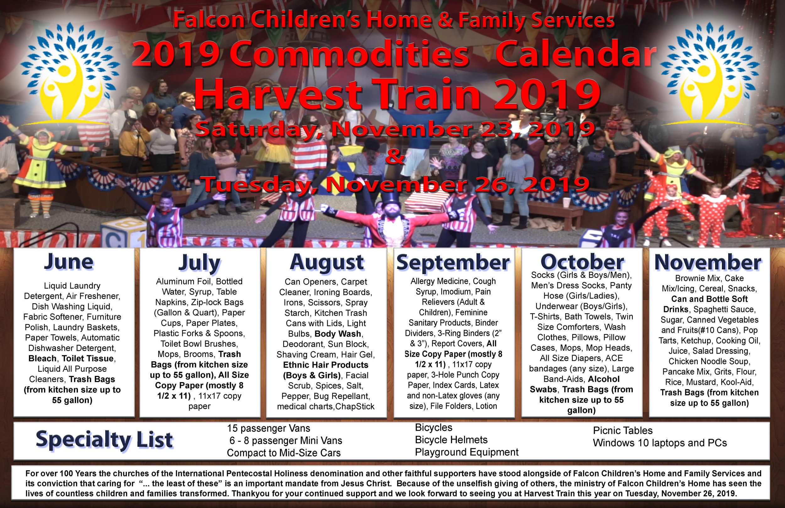 2019 Commodities Calendar.jpg