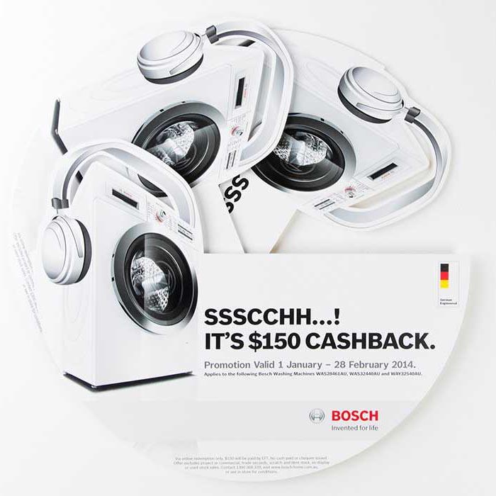 Bosch_Promo.jpg