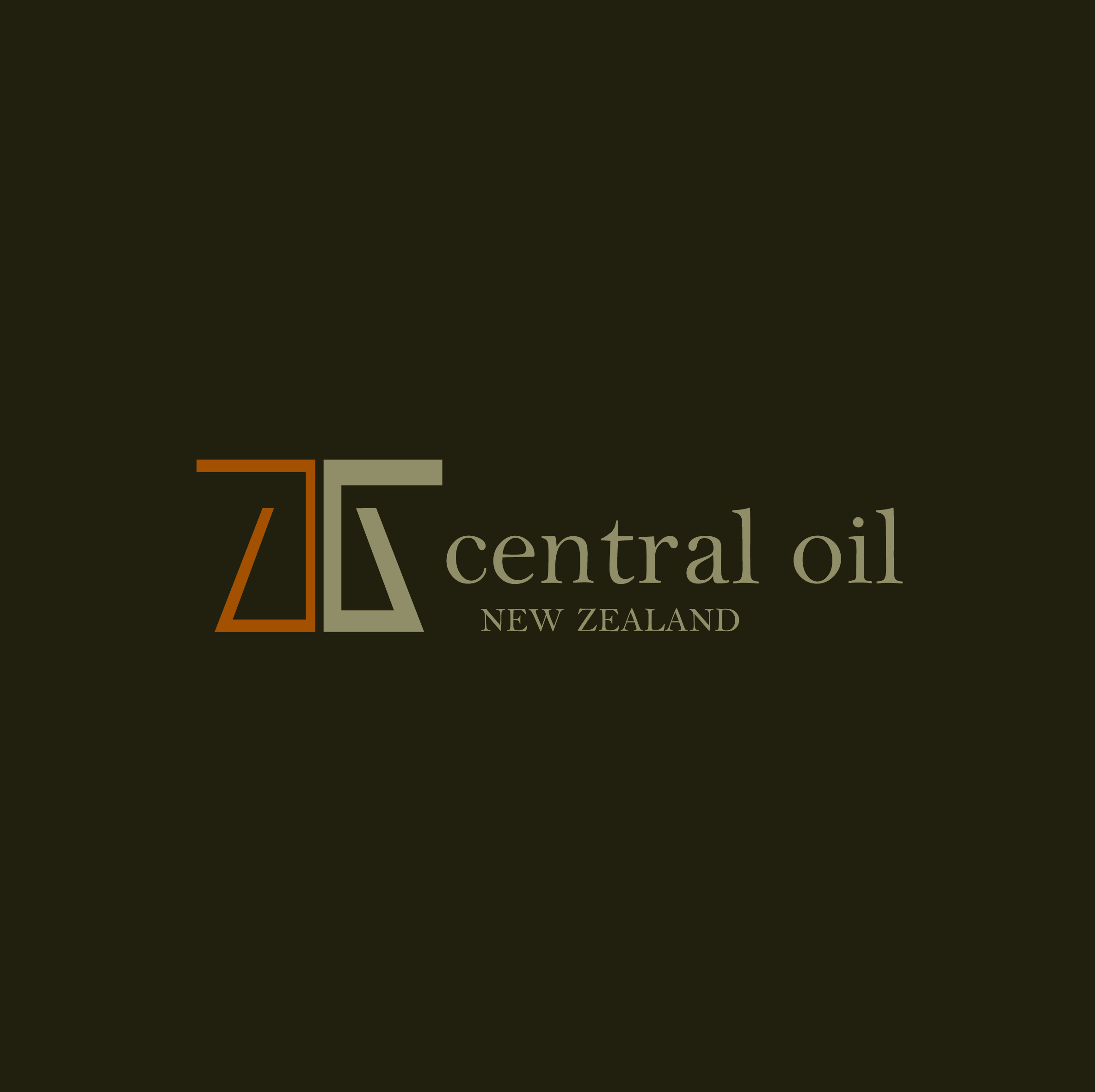 P3009 Central Oil Logo REVISE.jpg