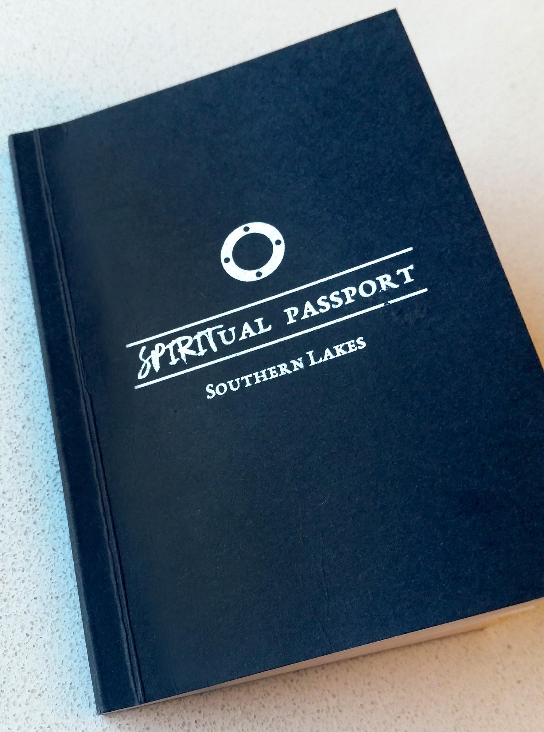 Spiritual Passport.jpg