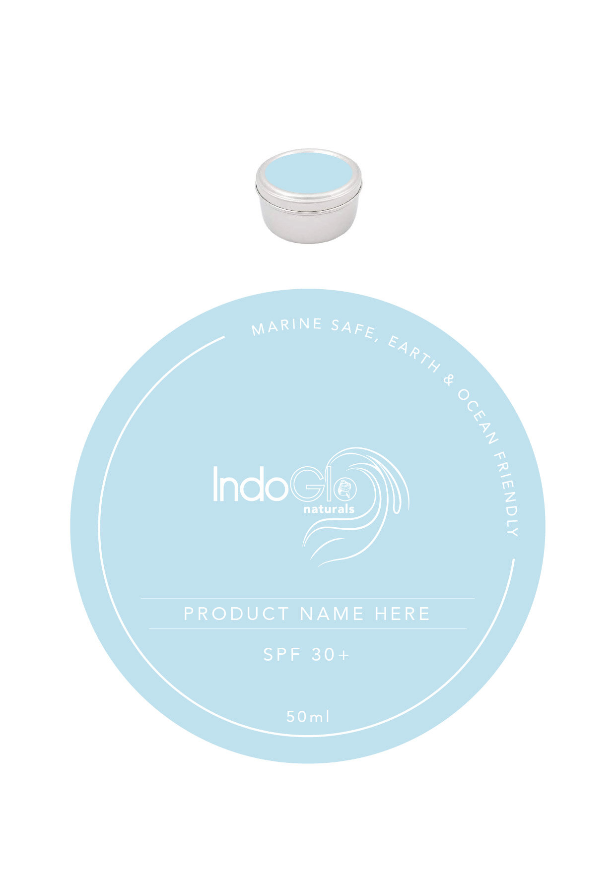 IndoGlo Logo v8_Colour 1.jpg