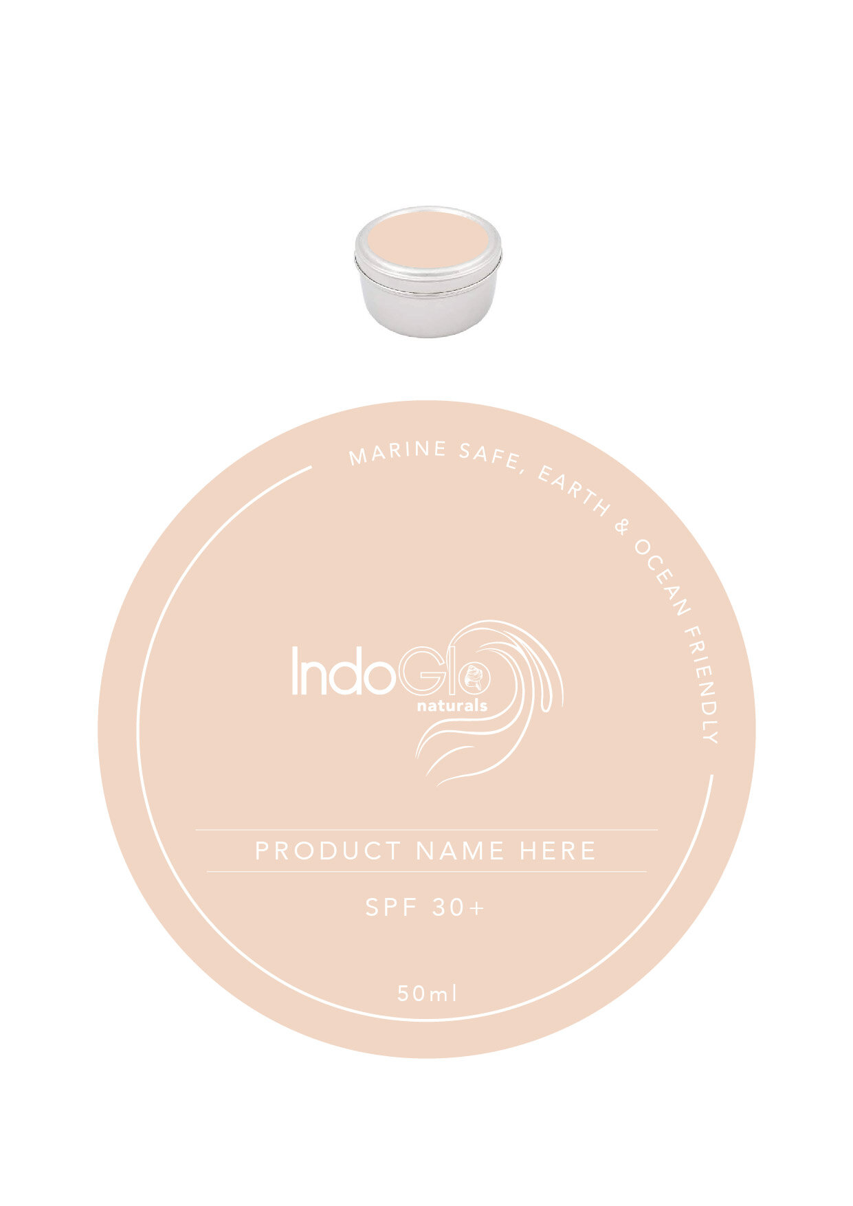 IndoGlo Logo v8_Colour 2.jpg