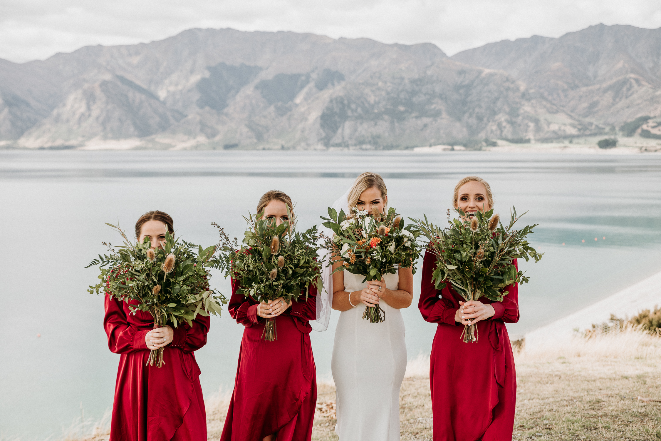 Diana-Mark-Lake-Hawea-Elopement-Wedding-Wanaka-226.jpg