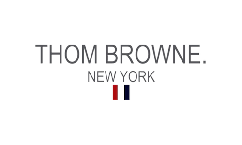 Thom Browne 500x300.png