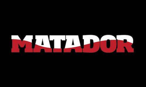 Matador 500x300.png