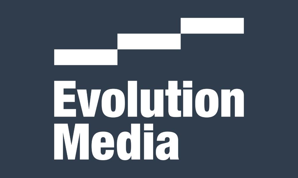 EM 2019 Logo Background.png