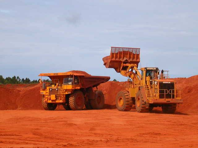 guinea_approved_plans_for_new_bauxite_project_1094.jpg