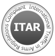itar-compliant.png