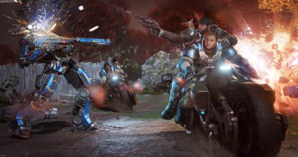 Gears4_Motorcycle_4K-600x316.jpg