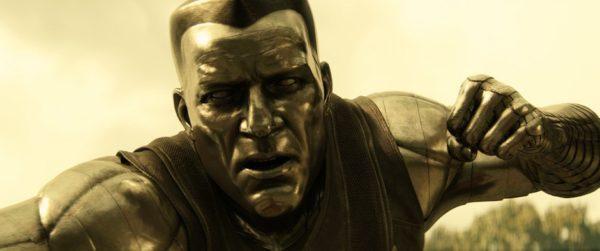 Colossus-image-II-600x251.jpg
