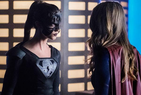 supergirl-recap1-600x406.jpg