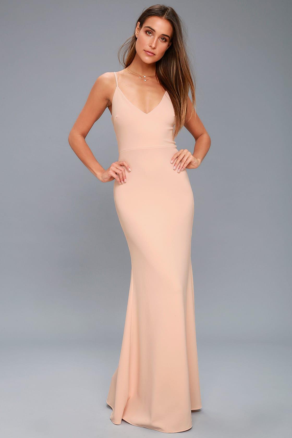 lulu blush dress.jpg