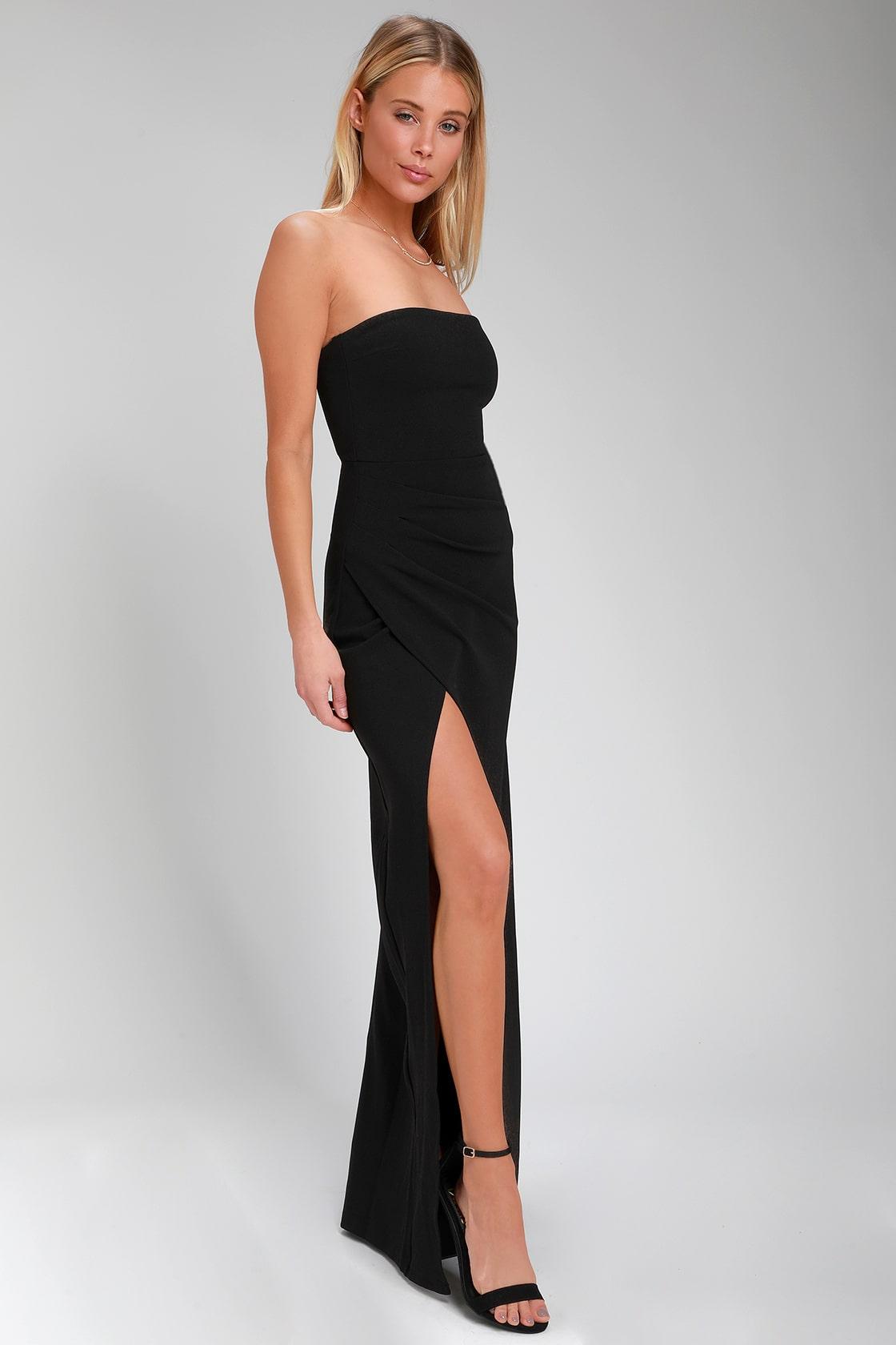 foxy black dress.jpg