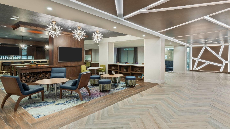 bufrd-lobby-9352-hor-wide.jpg