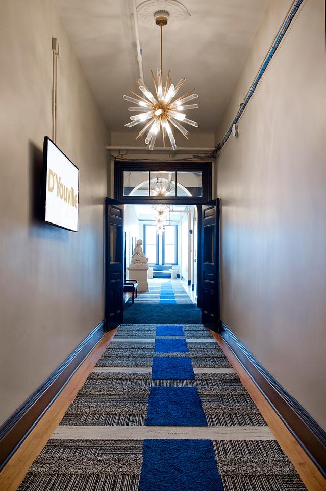 second floor corridor.jpg