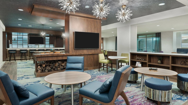 bufrd-lobby-9357-hor-wide.jpg