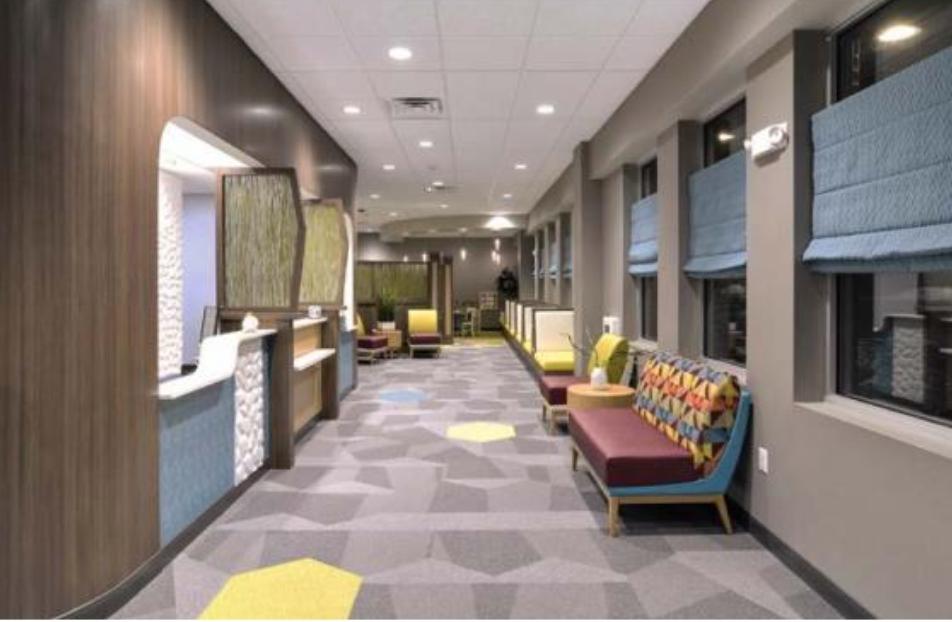 Screenshot_2019-07-23 L2K Design - Transit Meadow Pediatrics Villa Maria College(1).png