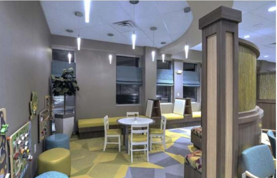 Screenshot_2019-07-23 L2K Design - Transit Meadow Pediatrics Villa Maria College(2).png