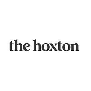 Client List- The Hoxton.jpg