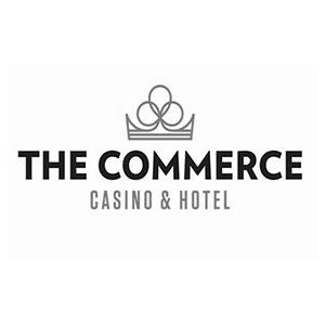 Client List- Commerce Casino.png