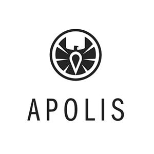 Client List- Apolis.png