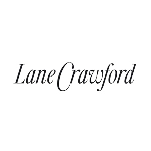 Client List-Lane Crawford.png