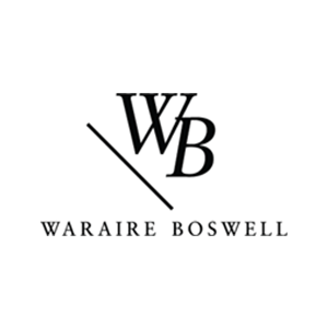 Client List- Waraire Boswell.png