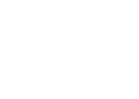 Top Hand Logo.png