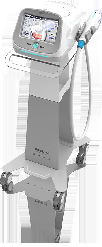 Ultra Lift — Promedical Equipment
