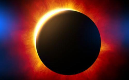 MoonSunEclipse.jpg