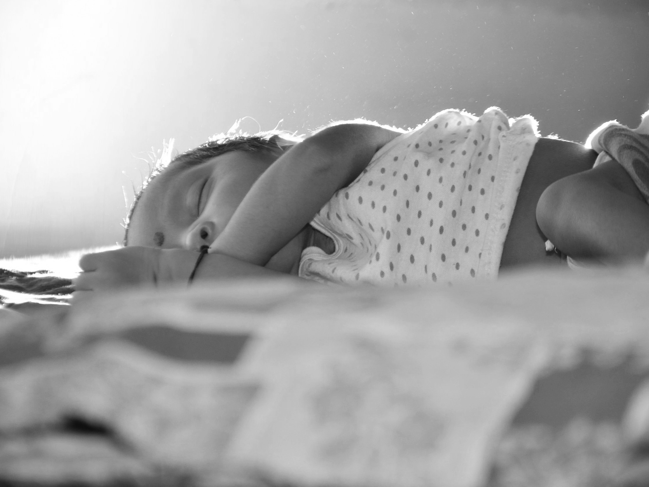 Newborn Nursery Visit - Are you an expecting mother that wants to ensure your newborn gets off to the best sleep start possible? This package is for local families that are looking to ensure their newborns nursery is set up for success that also includes tips on how to decrease the likelihood of developing unhealthy sleep habits. Package starting at $200.contact for more info or to schedule