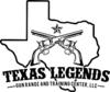 www.texaslegendsguns.com