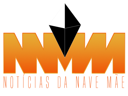 nnm-logo-site.png