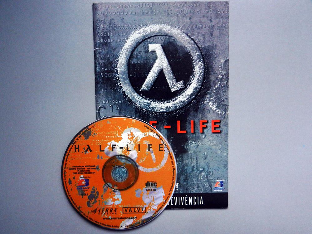 half-life1.jpg