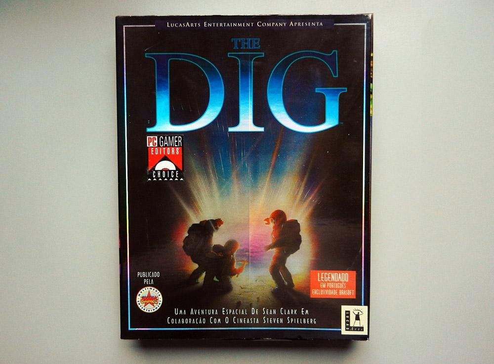 the-dig1.jpg