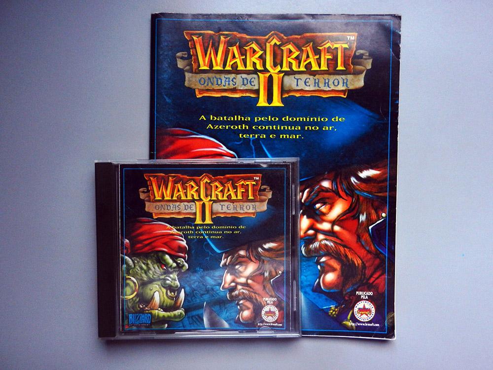 Warcraft-21.jpg