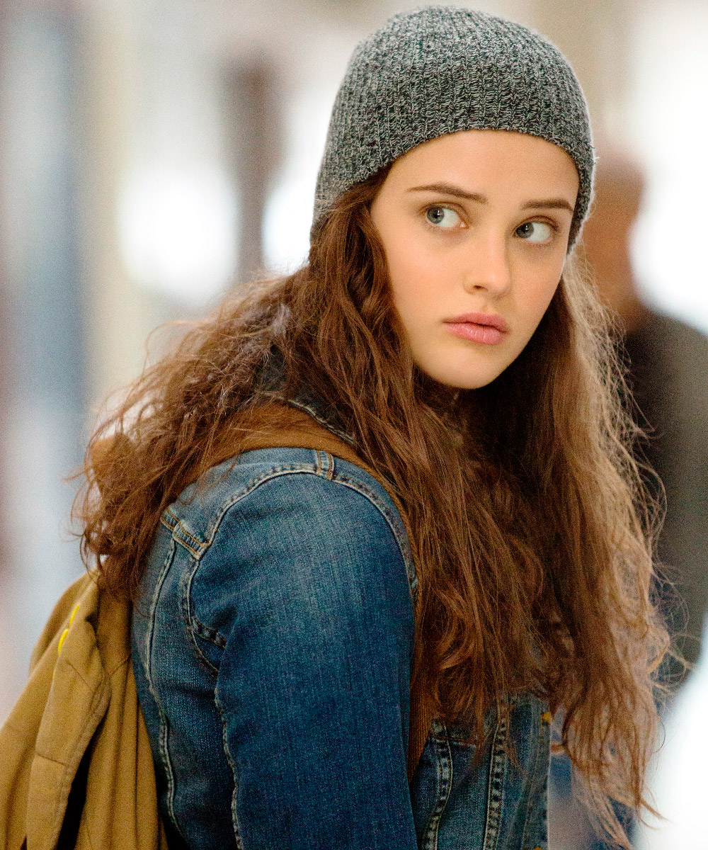 Em 13 Reasons Why, bullying e assédio levam Hannah a se suicidar