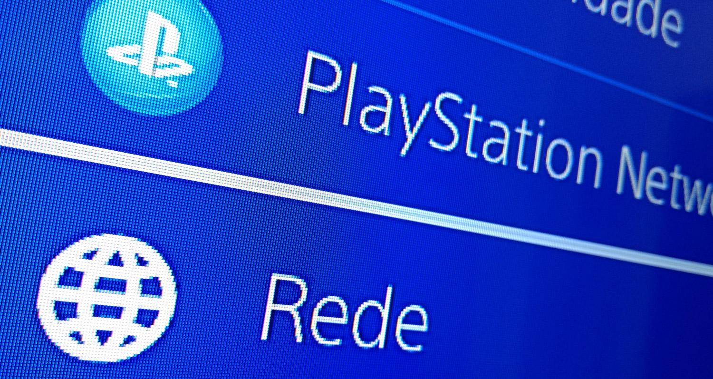 Com o IP bloqueado, o usuário não consegue usar recursos online de consoles PlayStation ou sequer iniciar uma sessão da PSN em um PC