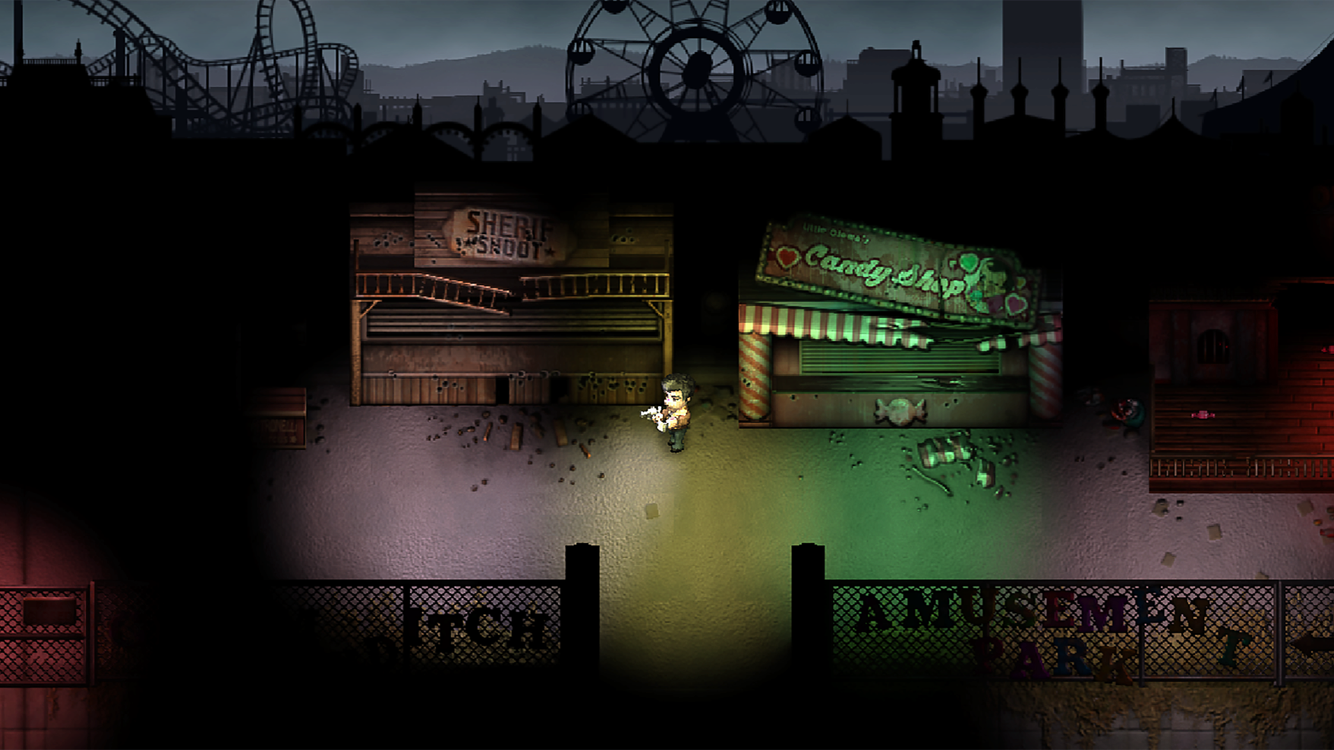 2DARK_Level_Circus_Candy_Shop.png