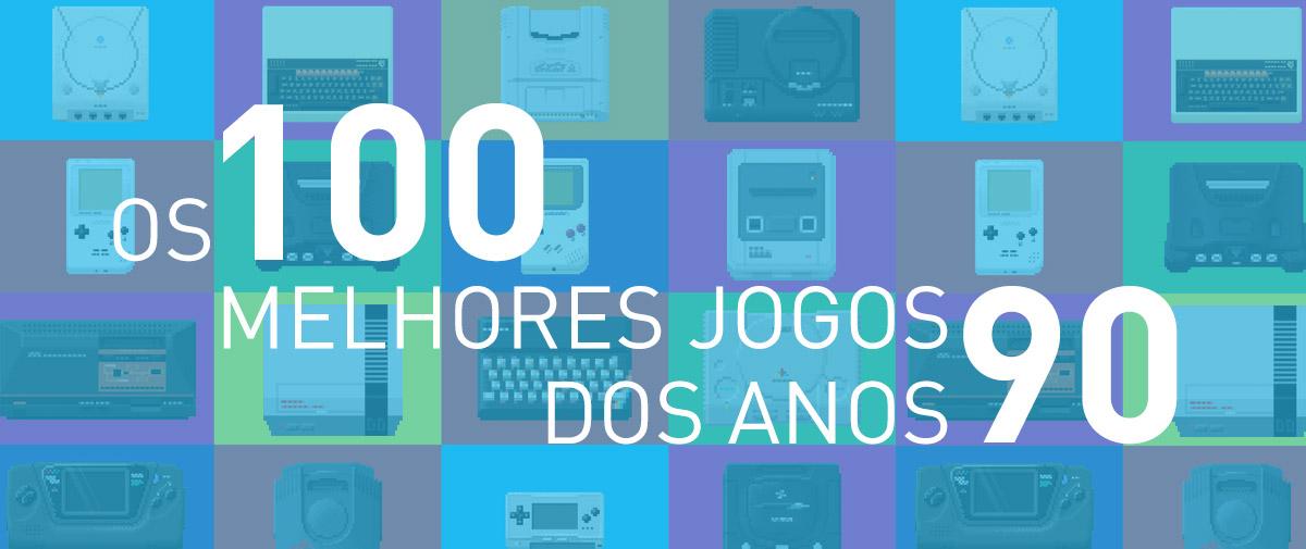 100-melhores-jogos-capa.jpg