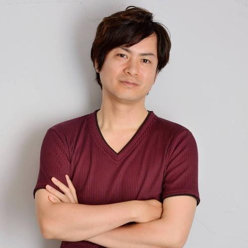 O compositor Yuzo Koshiro se tornou célebre pela trilha de Streets of Rage